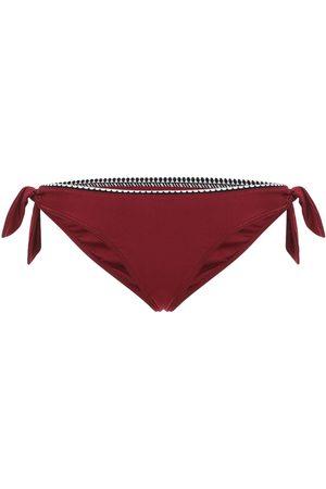 "Lemlem Donna Costumi interi - Slip Bikini ""lean"""