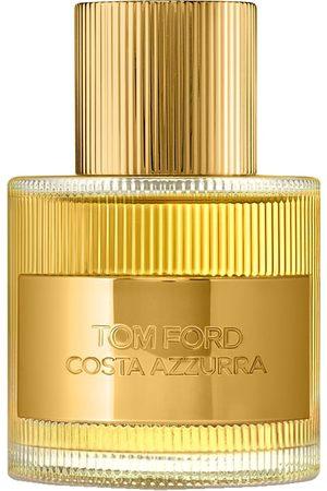 "TOM FORD BEAUTY ""costa Azzurra"" - Eau De Parfum 50ml"