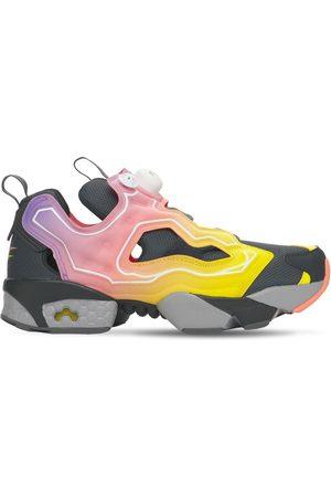 """Reebok Donna Sneakers - Sneakers """"instapump Fury Og"""""""