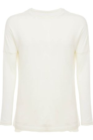 Nike Donna T-shirt - Top In Maglia