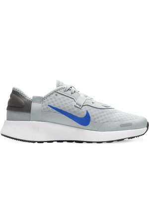 "Nike Sneakers ""reposto"""