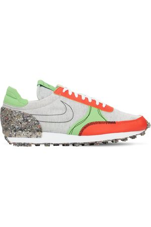 "Nike Sneakers ""daybreak-type Se"""