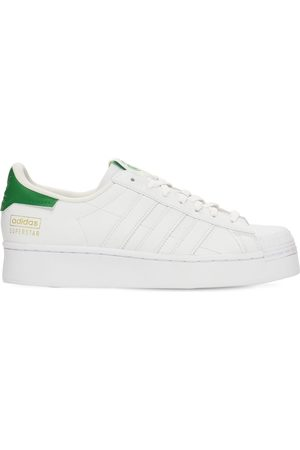 "adidas Sneakers ""primegreen Superstar"""