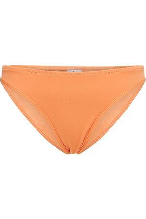 adidas Donna Costumi interi - Slip Bikini Con Logo