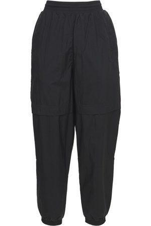 "adidas Pantaloni ""japona"""