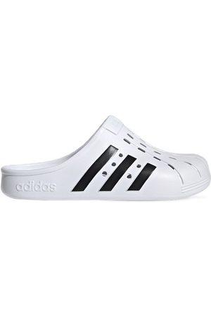 "adidas Zoccoli ""adilette"""