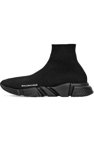 "Balenciaga Sneakers ""speed"" In Maglia"