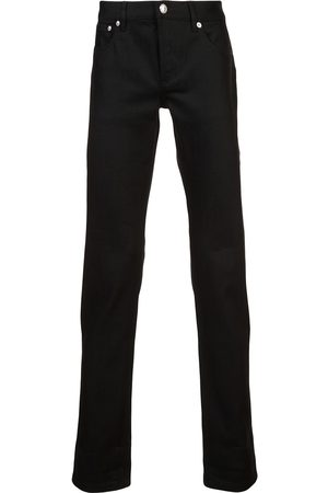 A.P.C. Uomo Straight - Jeans gamba dritta