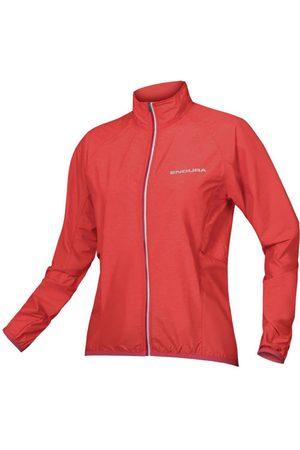 Endura Women's Pakajak - giacca mtb - donna. Taglia XS