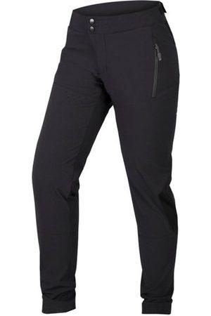 Endura Women's MT500 Burner - pantalone mtb - donna. Taglia S