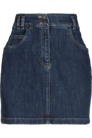 Moschino JEANS - Gonne jeans