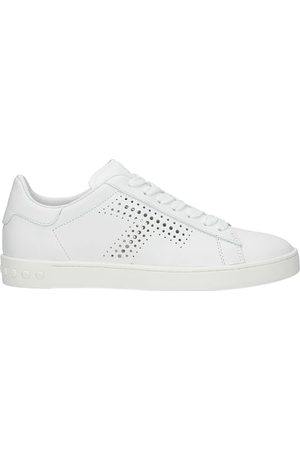Tod's Sneakers Donna