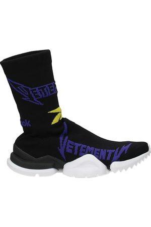 Vetements Design Sneakers Donna