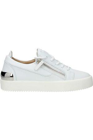 Giuseppe Zanotti Sneakers may lond Donna