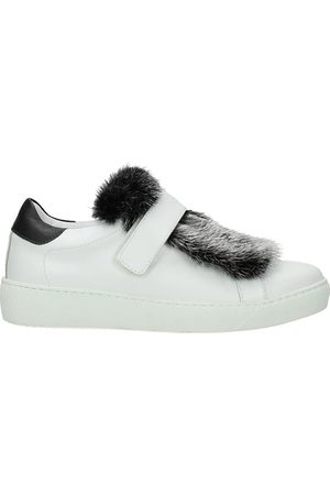 Moncler Sneakers lucie Donna