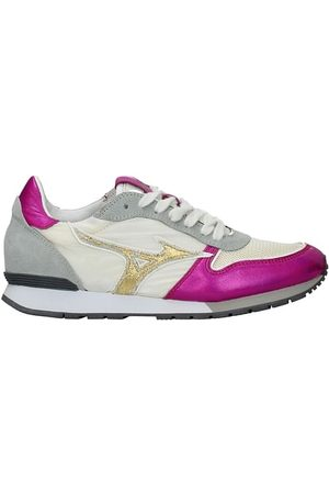 Mizuno Sneakers etamin Donna
