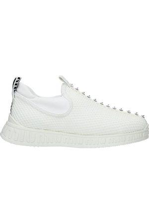 Miu Miu Sneakers Donna