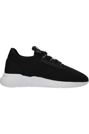 Moschino Donna Sneakers - Sneakers Donna