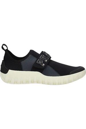 Prada Sneakers Uomo