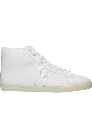 Céline Uomo Sneakers - Sneakers Uomo
