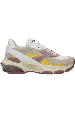 VALENTINO GARAVANI Sneakers Donna