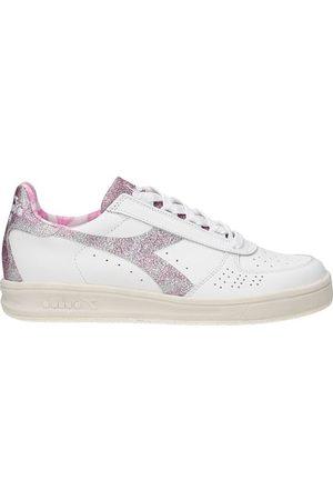 Diadora Sneakers paisley Donna