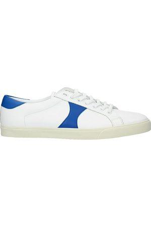 Céline Sneakers Céline Uomo