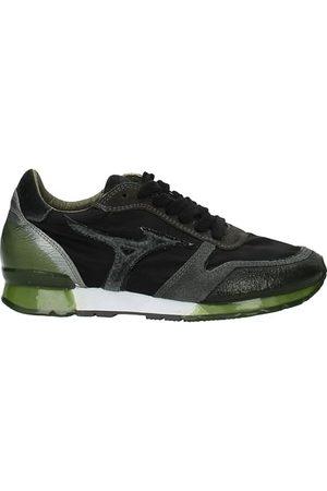Mizuno Sneakers Donna