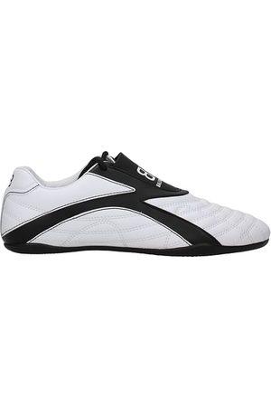 Balenciaga Donna Sneakers - Sneakers Donna Pelle Nero