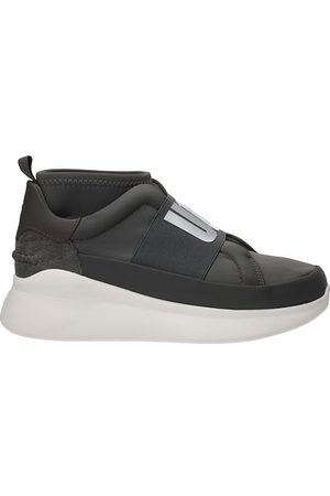 UGG Sneakers neutra Donna