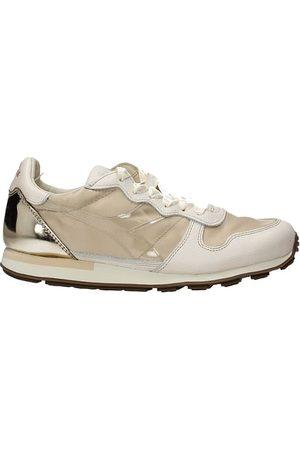 Diadora Sneakers camaro h w Donna