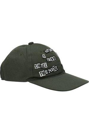 VALENTINO GARAVANI Cappelli Uomo