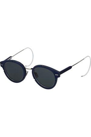 Dior Uomo Occhiali da sole - Occhiali da Sole Uomo