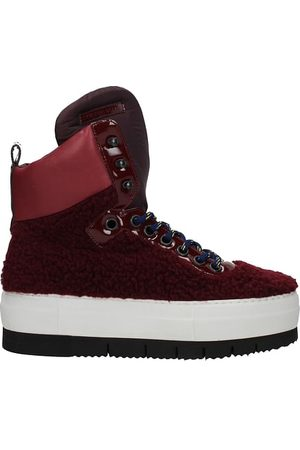 Philippe model Donna Sneakers - Sneakers adele Donna