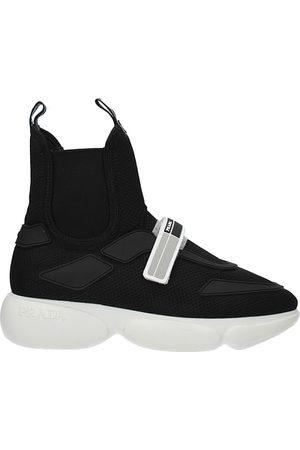 Prada Sneakers Donna