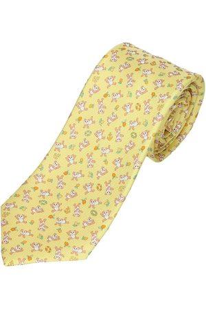 Bvlgari Cravatte Uomo