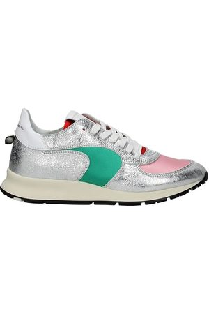 Philippe model Donna Sneakers - Sneakers montecarlo Donna