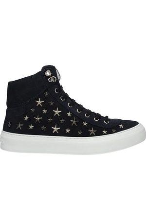 Jimmy Choo Uomo Sneakers - Sneakers Uomo