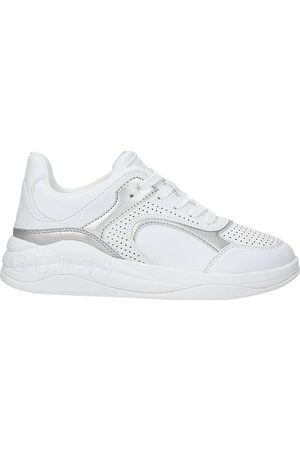 Guess Sneakers Donna