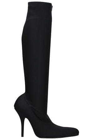 Balenciaga Stivali Donna