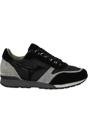 Mizuno Sneakers naos Donna