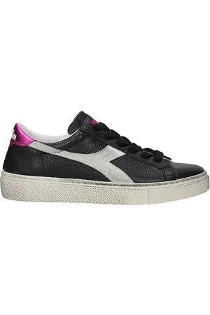Diadora Sneakers montecarlo Donna