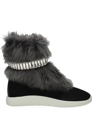 Giuseppe Zanotti Sneakers Donna