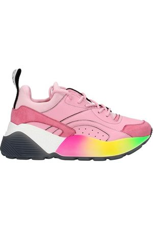 Stella McCartney Sneakers Donna