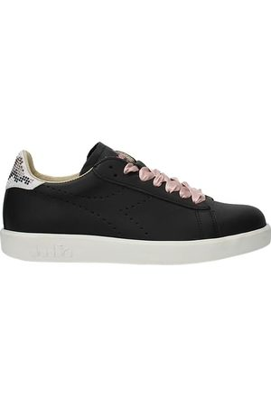 Diadora Sneakers game w pearls Donna