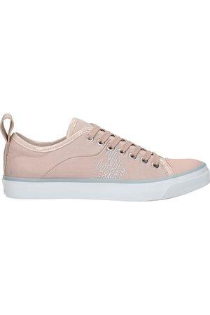Emporio Armani Sneakers Donna