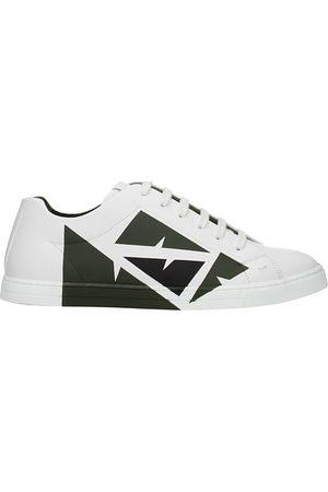 Fendi Sneakers Uomo