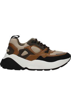 Stella McCartney Sneakers Uomo
