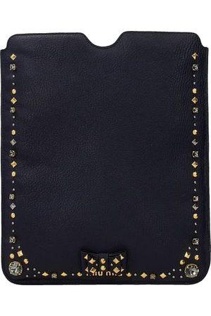 Miu Miu Porta iPad Donna