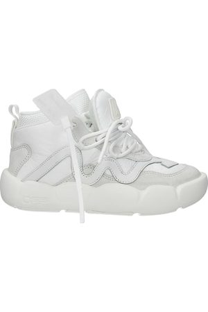 OFF-WHITE Sneakers Donna